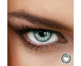 farbige kontaktlinsen marble gray mit und ohne st rke. Black Bedroom Furniture Sets. Home Design Ideas